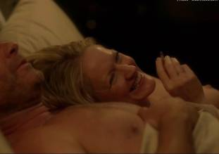 paula malcomson topless in bed on ray donovan 1414 3