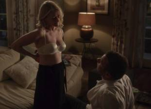 paula malcomson topless in ray donovan 8701 1
