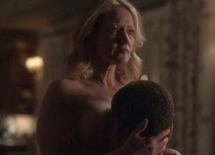 paula malcomson topless in ray donovan 8701 11