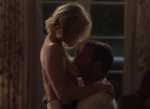 paula malcomson topless in ray donovan 8701 12