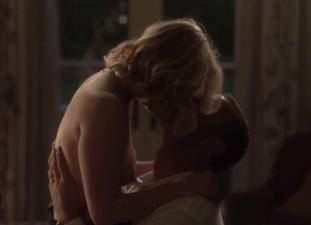 paula malcomson topless in ray donovan 8701 16