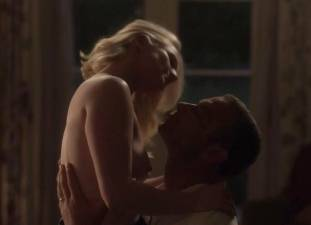 paula malcomson topless in ray donovan 8701 17