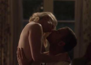 paula malcomson topless in ray donovan 8701 18