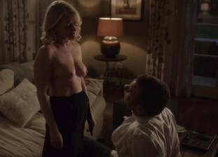 paula malcomson topless in ray donovan 8701 4