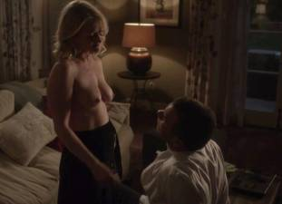 paula malcomson topless in ray donovan 8701 5