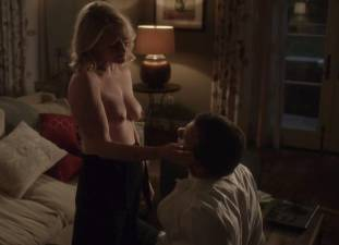 paula malcomson topless in ray donovan 8701 6