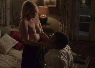 paula malcomson topless in ray donovan 8701 7