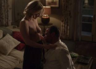 paula malcomson topless in ray donovan 8701 8