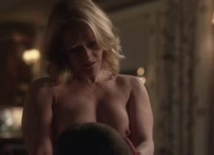 paula malcomson topless in ray donovan 8701 9