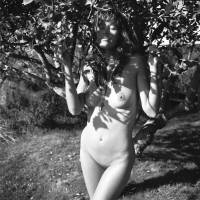 paz de la huerta nude makes the outdoors fun 6514 8