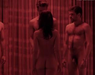 penelope cruz nude scene in ma ma 3987 10