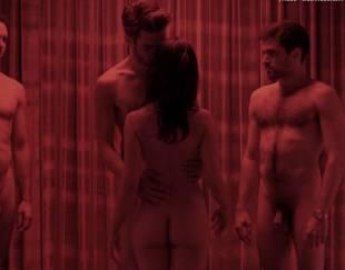 penelope cruz nude scene in ma ma 3987 11