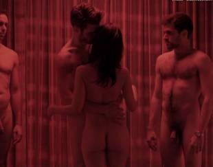 penelope cruz nude scene in ma ma 3987 12
