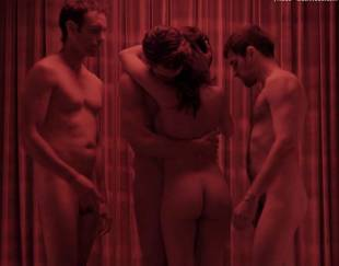 penelope cruz nude scene in ma ma 3987 15