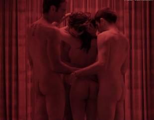 penelope cruz nude scene in ma ma 3987 16