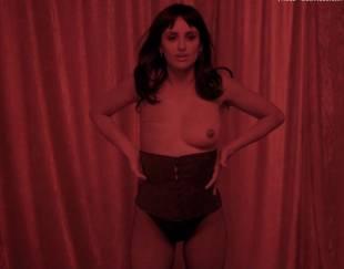 penelope cruz nude scene in ma ma 3987 6