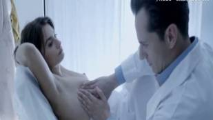 penelope cruz topless breasts examined in ma ma 6051 2