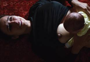 penelope cruz topless in twice born 7675 19
