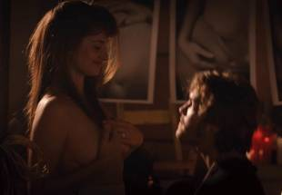 penelope cruz topless in twice born 7675 4