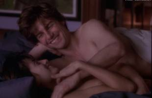 penelope cruz topless in vanilla sky 5039 8