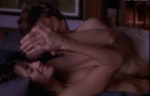 penelope cruz topless in vanilla sky 5039 9