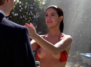 phoebe cates topless in fast times at ridgemont high 4593 12