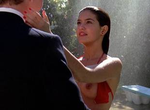 phoebe cates topless in fast times at ridgemont high 4593 13