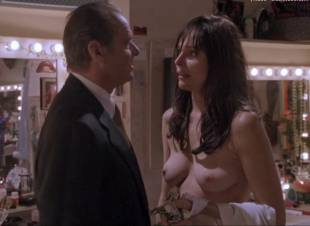 priscilla barnes topless in the crossing guard 7765 13
