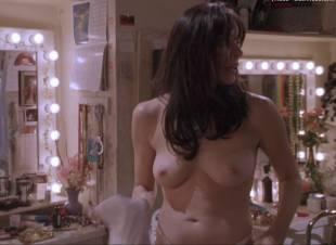 priscilla barnes topless in the crossing guard 7765 19