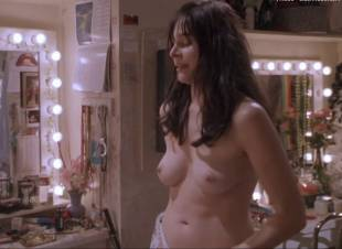 priscilla barnes topless in the crossing guard 7765 20