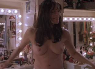 priscilla barnes topless in the crossing guard 7765 25