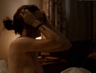 rachel brosnahan topless in louder than bombs 4904 3