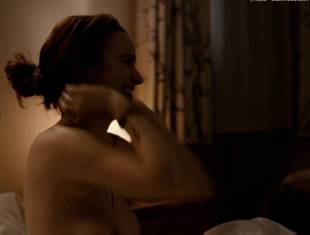rachel brosnahan topless in louder than bombs 4904 4