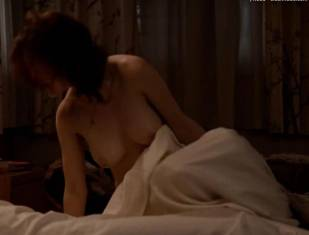 rachel brosnahan topless in louder than bombs 4904 6