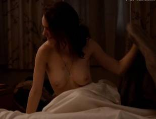 rachel brosnahan topless in louder than bombs 4904 7