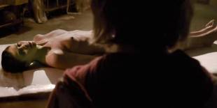 rachel sellan nude in silent hill revelation 3d  6964 4