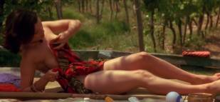 rachel weisz topless for tan in stealing beauty 6021 17