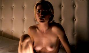 radha mitchell nude full frontal in feast of love 4174 32