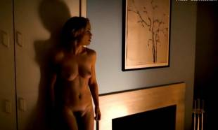 radha mitchell nude full frontal in feast of love 4174 43
