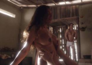 rayna tharani nude in the young pope 5244 20