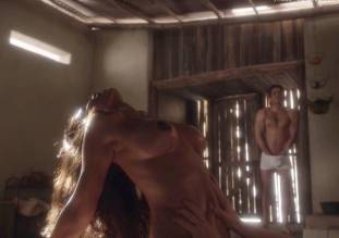 rayna tharani nude in the young pope 5244 21