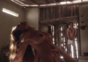 rayna tharani nude in the young pope 5244 22