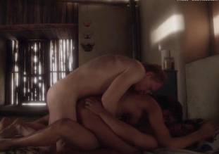rayna tharani nude in the young pope 5244 23
