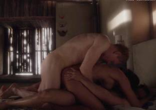rayna tharani nude in the young pope 5244 24