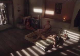 rayna tharani nude in the young pope 5244 28