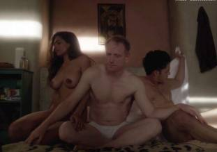 rayna tharani nude in the young pope 5244 29