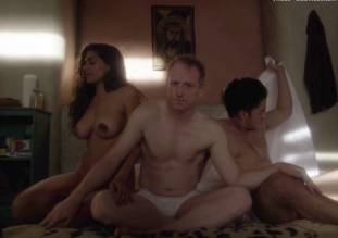 rayna tharani nude in the young pope 5244 30