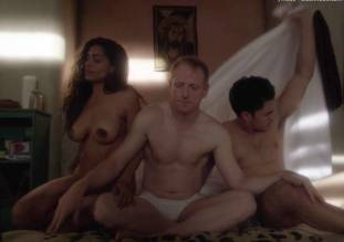 rayna tharani nude in the young pope 5244 31