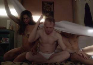rayna tharani nude in the young pope 5244 32