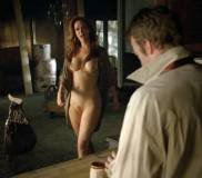rebecca creskoff nude and all out in hung 6329 1